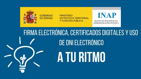 BANNER INFORMACION PREVIA ATR CERTIFICADOS DIGITALES YY DNI ELECGTRONICO