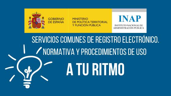 BANNER INFORMACION PREVIA ATR SERVICIOS DE REGISGTRO ELECTRÓNICO